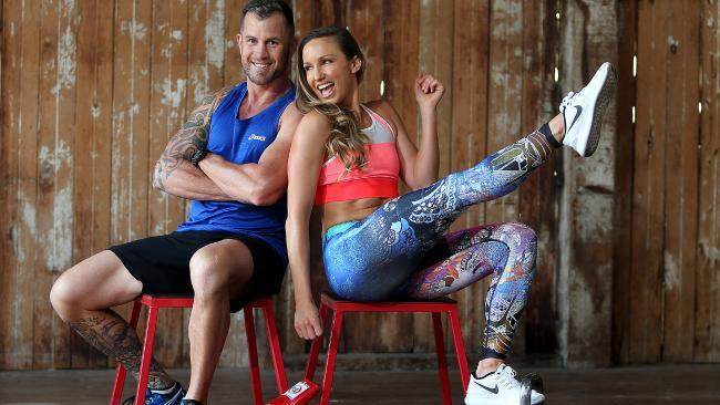 Why The Biggest Loser Will Be Must See TV in 2017