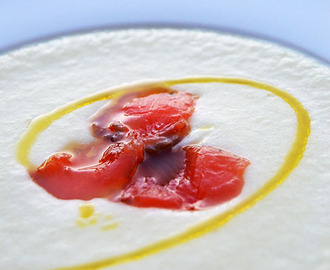 Recetas de preparar cena fria para amigos mytaste for Cena fria para amigos
