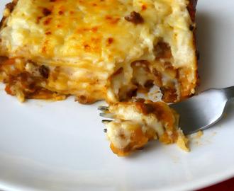 Recetas de que hacer de almuerzo rapido y facil mytaste - Que hacer de cenar rapido y facil ...