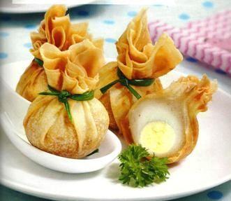 www cara membuat mie udang recipes   mytaste id