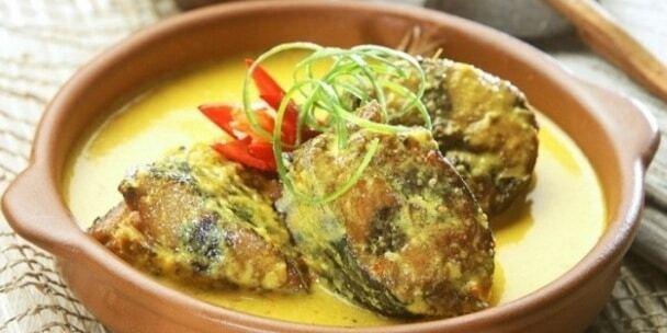 sup ikan asam pedas recipes   mytaste id