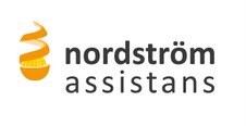Vikariat hos en gymnasiekille från Göteborg som gillar friluftsliv!