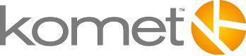 Autocom i Trollhättan rekryterar junior .NET-utvecklare!