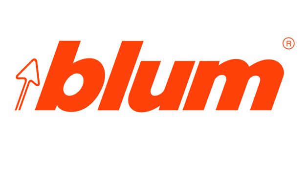 Blum UK: External Sales Trainee Position