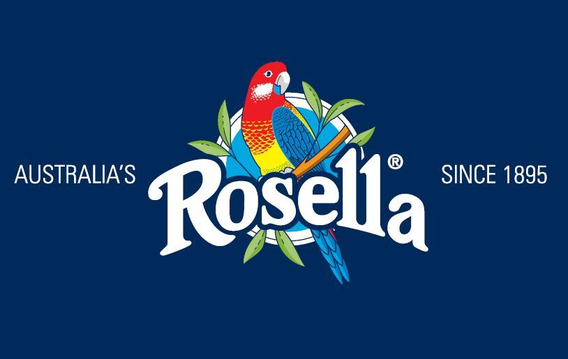 Nothing Tastes As Good As Home Grown – Rosella Since 1895