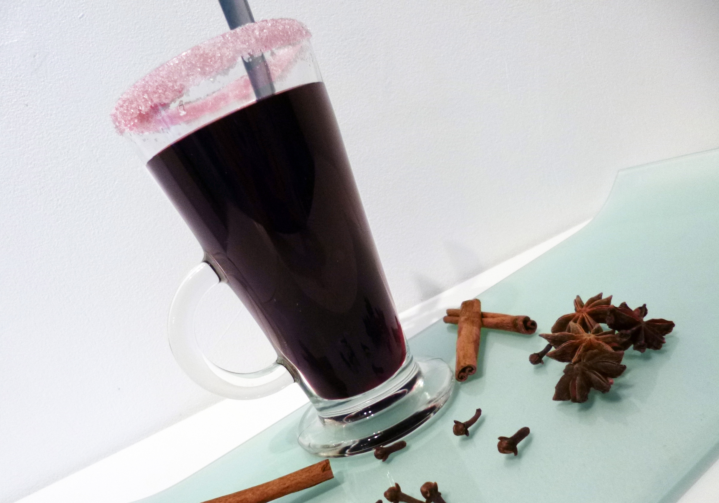 Comment faire un bon vin chaud ?