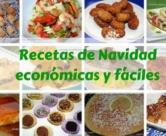Recetas De Cenas Ligeras Y Economicas Mytaste
