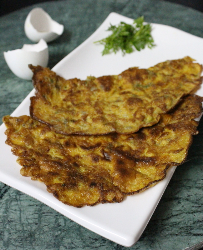 Egg Omelette Recipe Indian, How To Make Omelette |omelet recipe