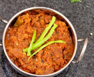 Hebbar S Kitchen Egg Curry