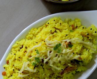 Mango Chitranna Hebbar S Kitchen