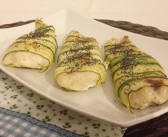 Ricette di come cucinare filetti di merluzzo surgelati - Cucinare merluzzo surgelato ...