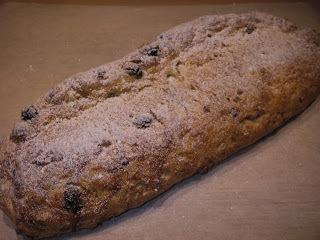 de bedste glutenfri cookie opskrifter