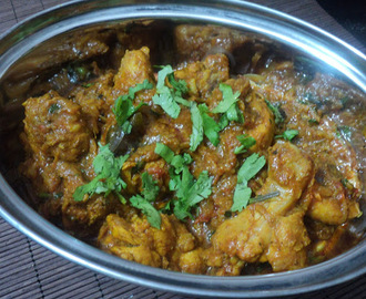 South indian chettinad chicken recipes in tamil sap pdf blog south indian chettinad chicken recipes in tamil forumfinder Image collections