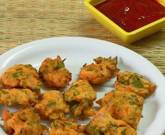 South indian dishes recipe in malayalam sap pdf blog south indian dishes recipe in malayalam forumfinder Gallery