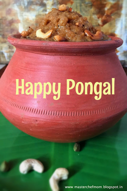 Pongal Special Recipes | Sankranti Special Recipes