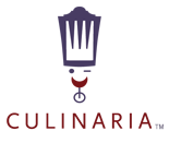 It's Almost Time for Culinaria's 2017 Winter San Antonio Restaurant Week #SARW