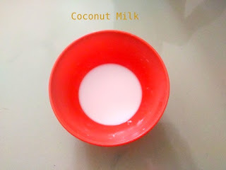 Coconut Milk For Hair Growth, Hair Loss, Straightening Treatment Benefits