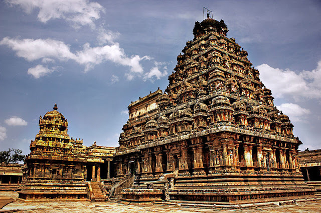 Tamil Nadu: Travel to the Secret Heart of India