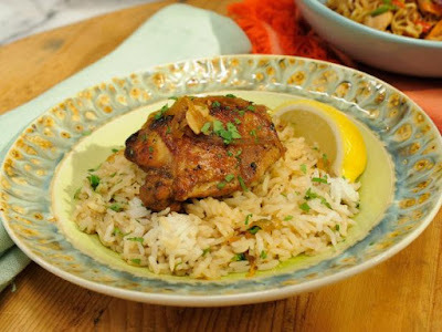 Best Recipes for Filipino Adobo Chicken