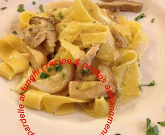 ricette di vongole surgelate con guscio - mytaste - Come Cucinare Le Vongole Surgelate