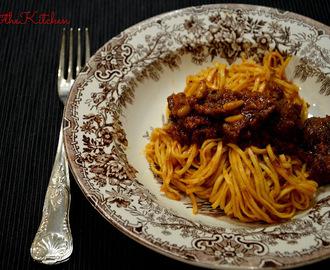 ricette di ho del cinghiale congelato come si cucina - mytaste - Come Si Cucina La Paella Surgelata