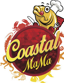 Coastal Mama Bengaluru - Haven for Mangalorean Seafood Delicacies