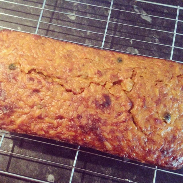 Slimming World Curry Loaf Recipe...