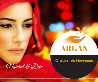 Argan: o ouro do Marrocos