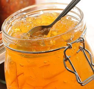 Dare you to try this Kilner jar recipe: