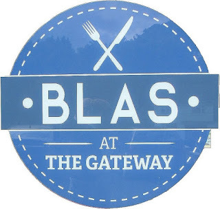 Michelin Star Chef Rory Carville opens BLÁS Restaurant in Donegal Town