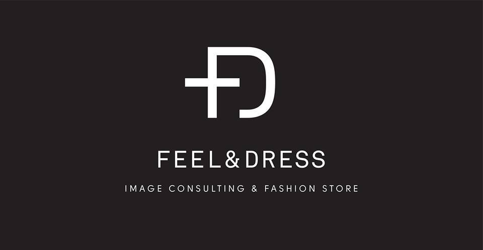 Tête-à-tête com a Idilza da Feel & Dress Fashion Store
