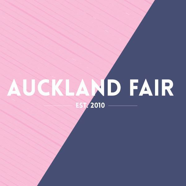 Auckland Fair June 2015