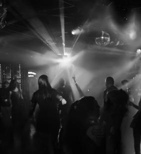 Uthyrning av ljud & ljusanläggningar