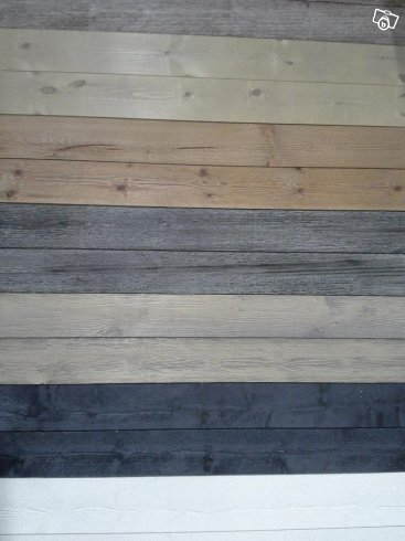 Virke billigt fura golv, mål.paneler f.49:-m2