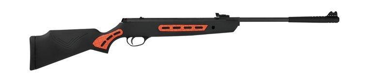 Luftgevär Hatsan Striker S Orange 5,5mm