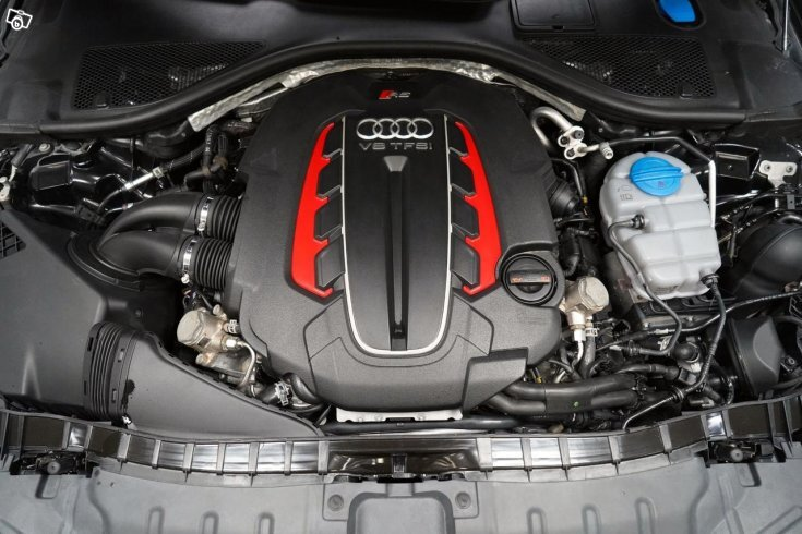 Audi A1 SB 1.0 TFSI 95HK *Privatleasing* -17