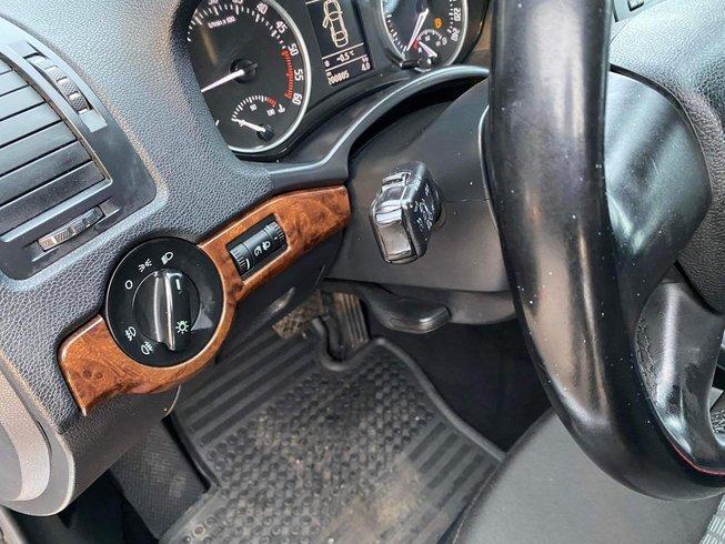 CF Moto C FORCE 450 EFI -17