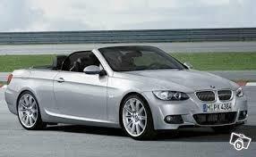 M Paket BMW E90 E91 E92 E93 F30 ORIGINAL BMW