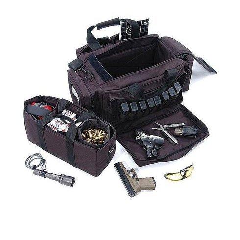 5.11 Tactical Range Ready Bag Svart
