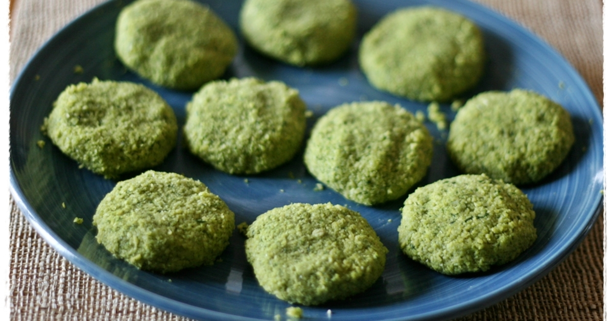 Ricette di per cucinare pentola stone cook mytaste - Ricette per cucinare ...