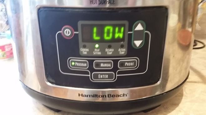 Crock Pot Tips and Tricks