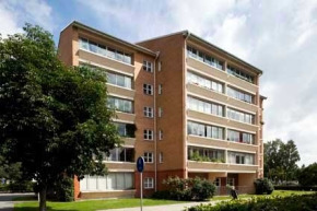 4 rums lägenhet på 115 m²