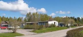 Lägenhet i Ulricehamn Vegby