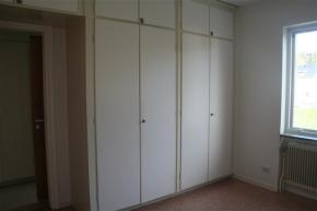 Central lägenhet på 2 ROK i Ramsele.