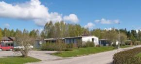 Villa/Radhus i Ulricehamn Vegby