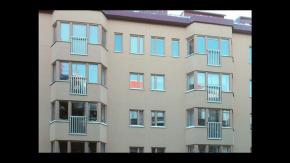 2 rums lägenhet på 67 m²
