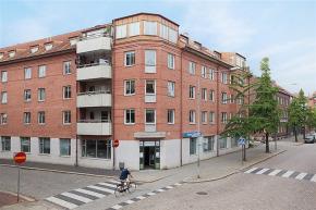 3 rums lägenhet på 82 m²