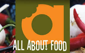 Abergavenny Food Festival 2013 - A Review from the Front Line