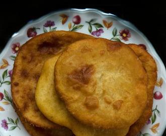 Recetas de cocina asturiana fari es mytaste for Cocina asturiana