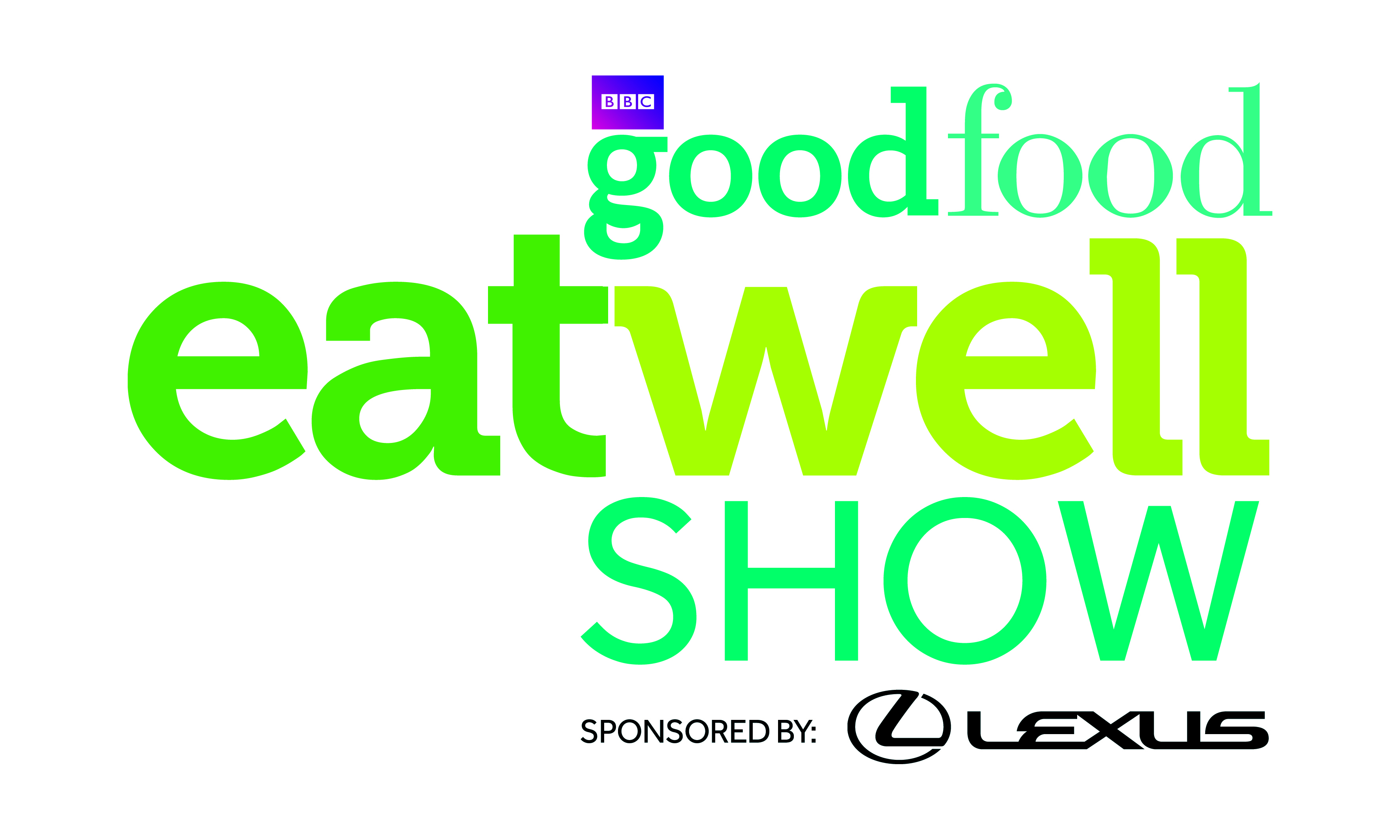 BBC Good Food Eat Well Show – Discount Code + Win Tickets!